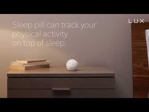 Sleep Better with this Smart Device