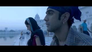 Running Shaadi (2017) Hindi Movie Taapsee Pannu And Amit Sadh