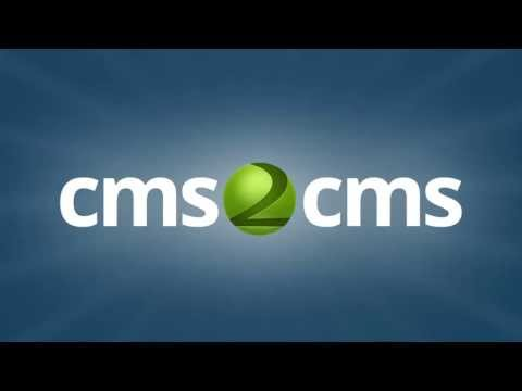How to Migrate from Tumblr to WordPress with CMS2CMS