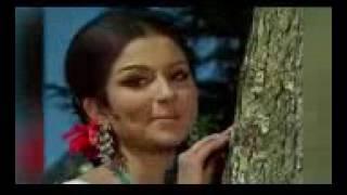 Ultimate Rajesh Khanna Hit Songs Jukebox   Best Of Bollywood Old Hindi Songs 3gp