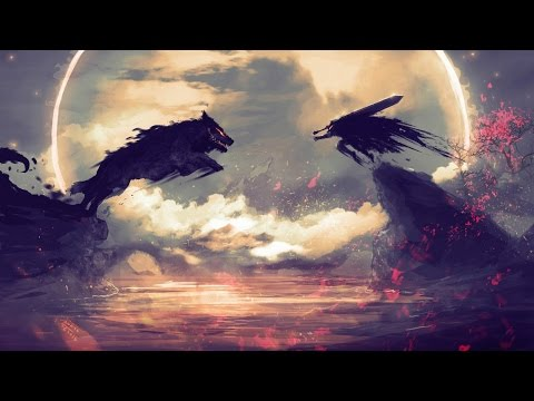 Orchestral Music Mix | THE POWER OF EPIC MUSIC - Vol.2