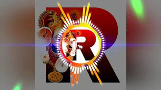 Mix By dj Rj kushwaha ji Jhansi Videos - Veso club Online watch