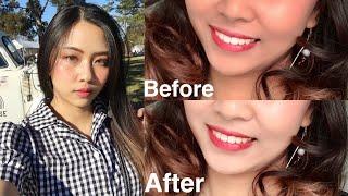 Best & Worst Whitening Face Creams   Pano Pumuti Part 3
