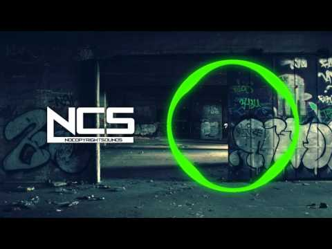 Anikdote - Which Direction? [NCS Release]