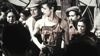 Los Olvidados (1950) -  Luis Buñuel