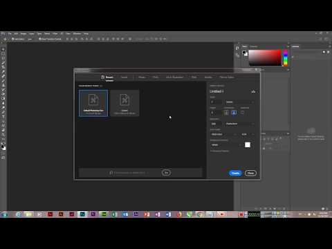 Edit E-commerce Template in Adobe Dreamweaver CC 2017