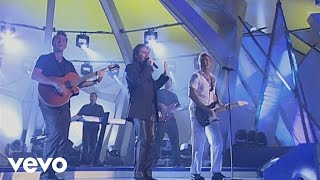 Modern Talking - No Face, No Name, No Number (Expo 2000  Gala 01.06.2000) (VOD)