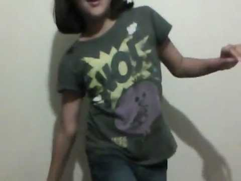 Natalie Giselle Ruiz  being herself (: