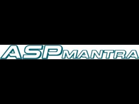 Get MAC address of system using asp.net
