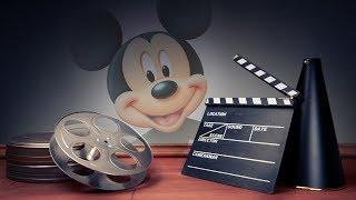 Best Animation Documentaries