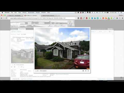 How I Quickly Analyze a Rental Property for Cash Flow | BiggerPockets