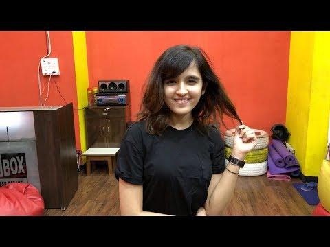 Jab Koi Baat | Shirley Setia | Vivek Dadhich Choreography