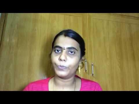Xxx Mp4 Bhuta Shuddhi How To Balance The Five Elements For Healing And Meditation Spiritual Discourse 3gp Sex