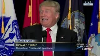 #RoastThePresident | Full Frontal on TBS