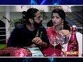 Watch SBAS On A Date With Newly wed Ridhima Tiwari And Jaskaran Singh