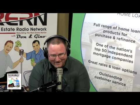 Dan Hunt from Skyline Home Loans discusses why Rates are still Fantastic!!