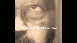 Download Hüsnü Arkan - Öyle Bir Rüya ( Birsen Tezer ile )