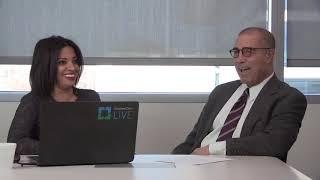 Understanding the Nuances of ADHD | Michael Manos, PhD