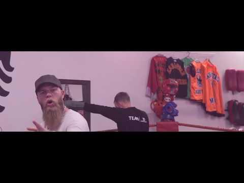 David Kroon - Drömmer (Musikvideo)