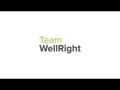 Team WellRight