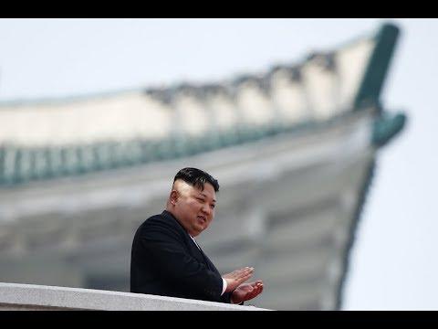 How the North Korea talks got off track