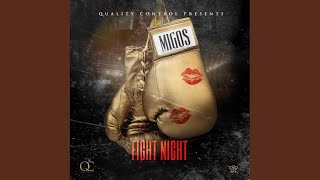 Download Fight Night Video