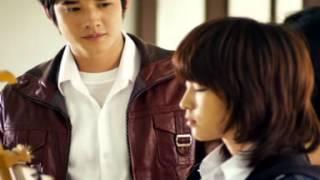 Friends Never Die มึงกู เพื่อนกันจนวันตาย (2012) Disc1