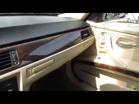 2008 BMW 328i Sedan , 1 Owner TN Car. Only 69K MIles, Sunroof, Loaded, $14,900