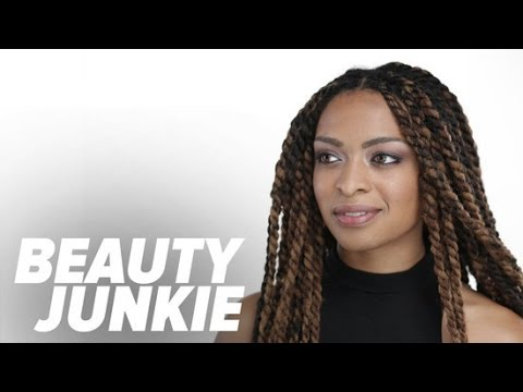 How to Find Your Eye Shape (Plus Tips For Better Makeup)    Beauty Junkie