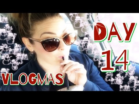 Vlogmas 2017 Day 14 | Foodie! Easy Appetizer, Olive Oil Trick, Quick Dinner Idea, Rice Trick!