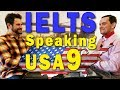 Download IELTS Speaking American English Band 9 subs FULL MP3,3GP,MP4
