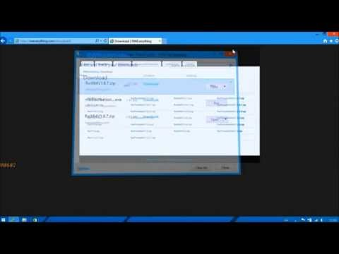 Using the Windows 8 1 Media Creation Tool with an OEM License with a UEFI BIOS with SecureBoot