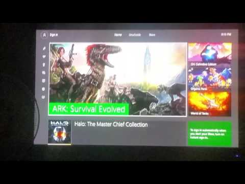 How To Fix Your Nat Type To Open From Strict Or Moderate Xbox 1 Only