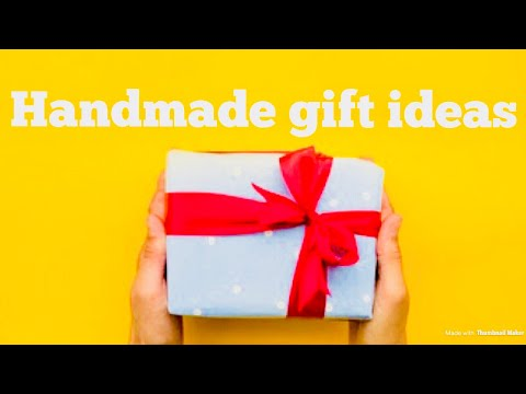 #DIY MOST EASY CRAFT IDEAS FOR FATHER'S DAY| paper crafts / handmade gift - cool and creative #135