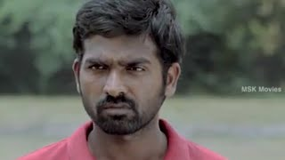 Naduvula Konjam Pakkatha Kaanom (2012) Tamil Movie Part 13