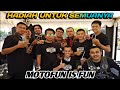 Download  Latchi MotoFun MP3,3GP,MP4