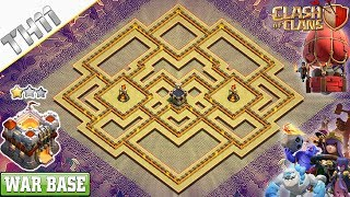 11 minutes) Clash Of Clans Th11 War Base Video - PlayKindle org