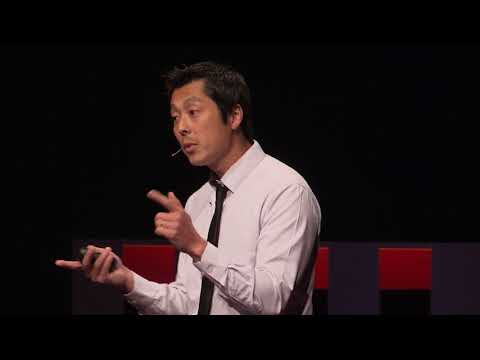 Promises and Dangers of Stem Cell Therapies | Daniel Kota | TEDxBrookings