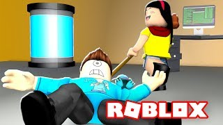 We Need To Hack Plane Tickets Roblox Flee The Facility W Gamer