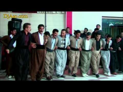Xxx Mp4 Omer Gagli 2013 Part 2 Halparke Mariwani 3gp Sex