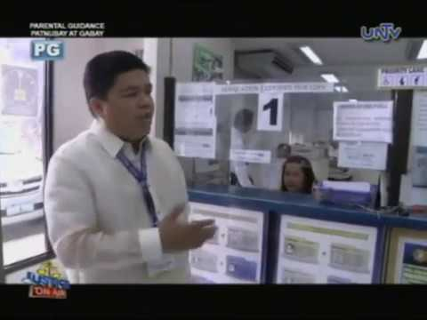 Deeds Registration Process