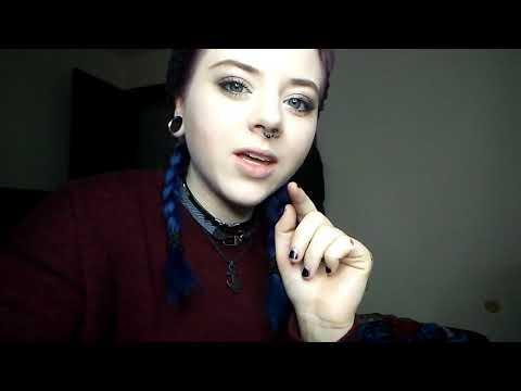 vlog 14 | birthday epiphany | ramble