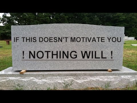 What if I die Today ? | Mantra for Motivation