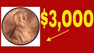 2000 pennies value Videos - 9tube tv