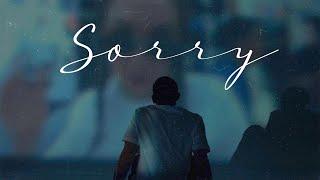 TIMETHAI - เสียใจ (Sorry) [Official MV]