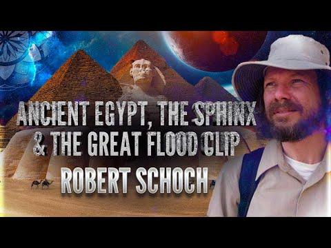 Xxx Mp4 Robert Schoch Ancient Egypt The Sphinx Amp The Great Flood 3gp Sex