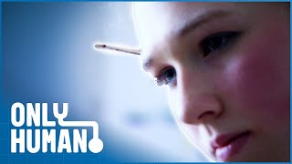 Superhuman Geniuses (Extraordinary People Documentary) | Only Human |