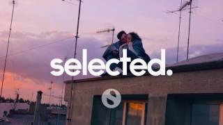 Rita Ora - Your Song (MÖWE Remix)