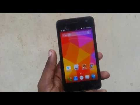 how to hack any android mobile third party security app/ software easily.............