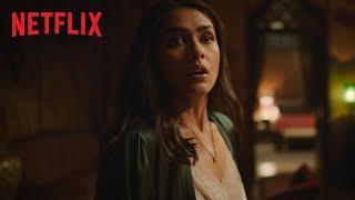 Ghost Stories | Official Trailer | Janhvi Kapoor, Sobhita Dhulipala, Gulshan Devaiah & Mrunal Thakur